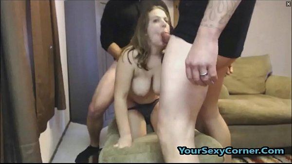 My Wife Massage My Friend